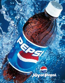 pepsi performance appraisal Home free articles performance appraisal in pepsi cola china.
